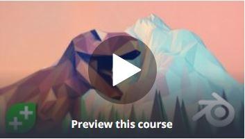 Learn 3D Modelling